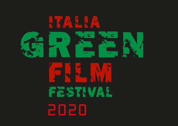 Pubblicato il bando per il Green Film Festival 2020