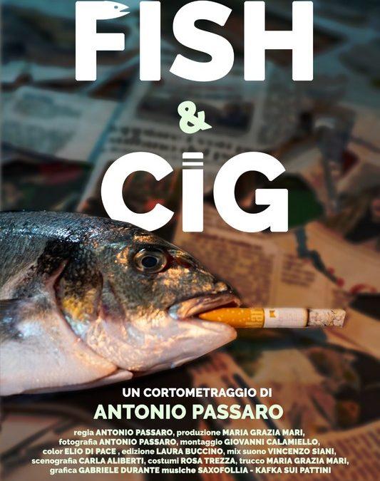 FISH&CIG