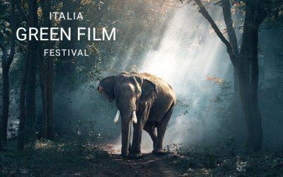 Italia Green Film Festival: 51° Earth Day 2021