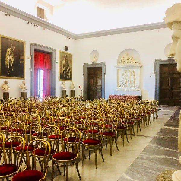 OFFICIAL OPENING ITALIA GREEN FILM FESTIVAL 2022